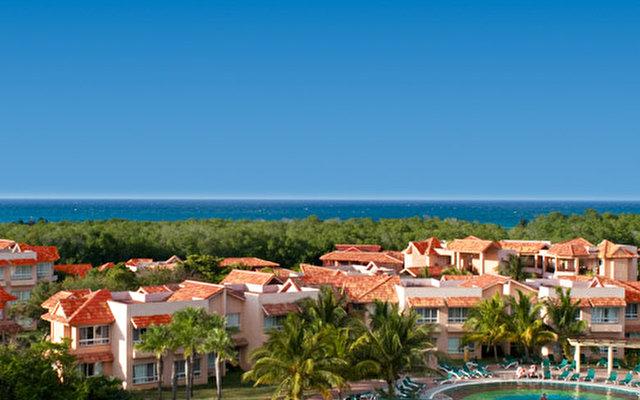 Nh Krystal Laguna Villas & Resort 9