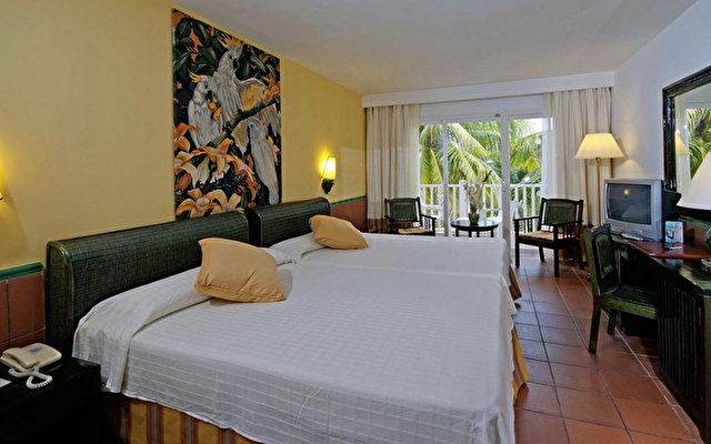 Tryp Cayo Coco 2