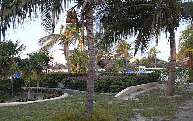 Sol Cayo Largo (4n) 3