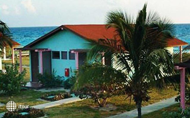 Villa Soledad 2