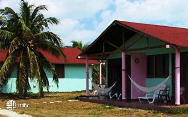 Villa Soledad 3