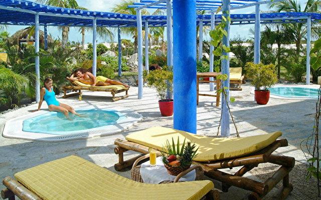 Sol Club Cayo Largo 46