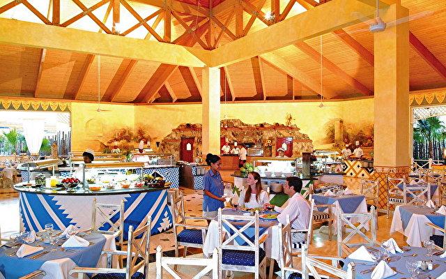 Sol Club Cayo Largo 47
