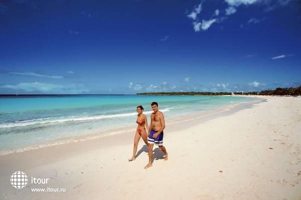Maritim Costa Verde Beach (lti) 3