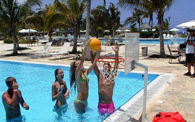 Playa Pesquero 8
