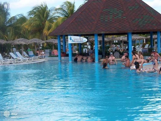 Playa Costa Verde 8