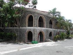 Costa Morena 1