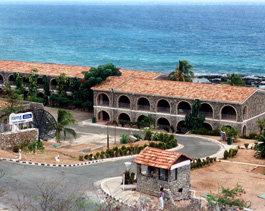 Costa Morena 3