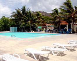 Costa Morena 6