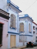 San Basilio 5