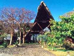 Villa El Yarey 1