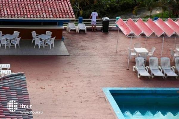 Islazul Santa Clara Libre 5