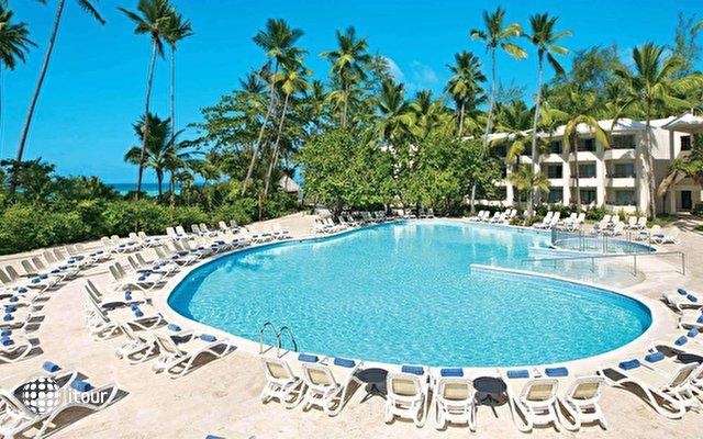 Impressive Resort & Spa 1