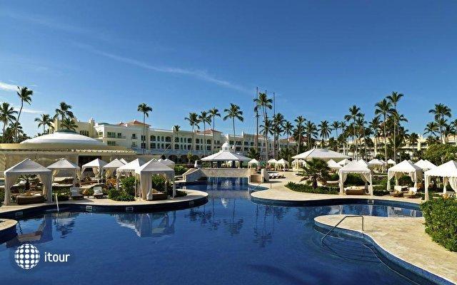Iberostar Bavaro Grand Hotel 2