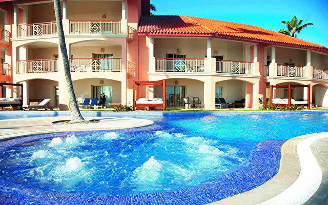 Majestic Elegance Punta Cana 3