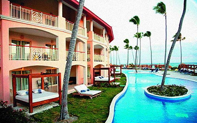 Majestic Elegance Punta Cana 6