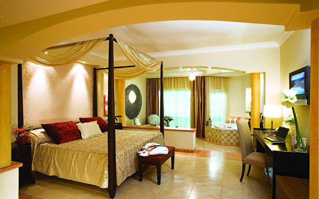Majestic Elegance Punta Cana 4