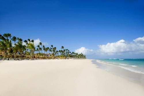 Nh Royal Beach 10