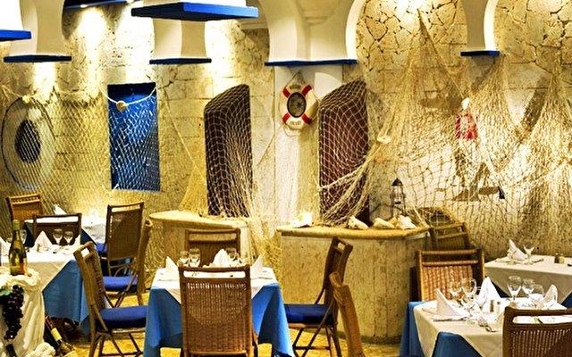 Sirenis Cocotal Beach Resort Casino & Spa 7