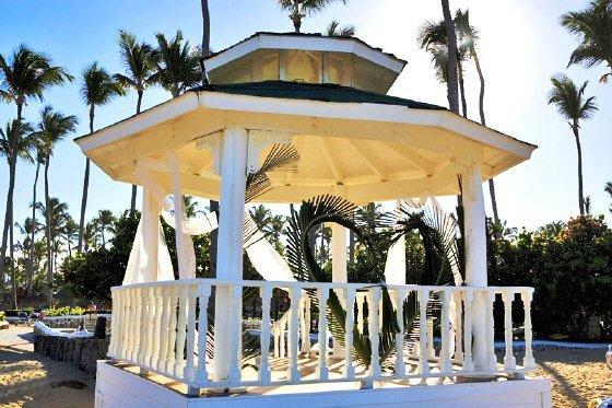 Sirenis Cocotal Beach Resort Casino & Spa 10