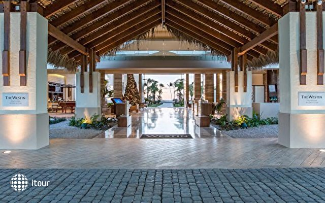 Puntacana Resort & Club 1