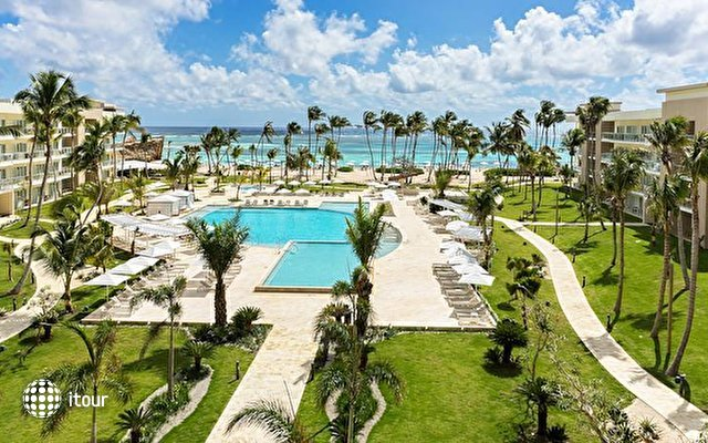 Puntacana Resort & Club 2