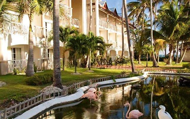 Grand Oasis Punta Cana 4