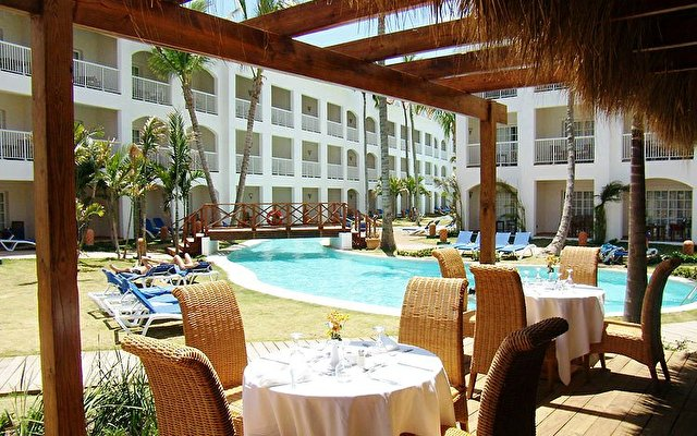 Grand Oasis Punta Cana 3