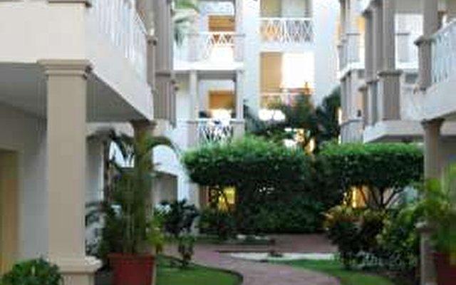 Grand Oasis Punta Cana 5
