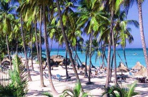 Grand Oasis Punta Cana 6