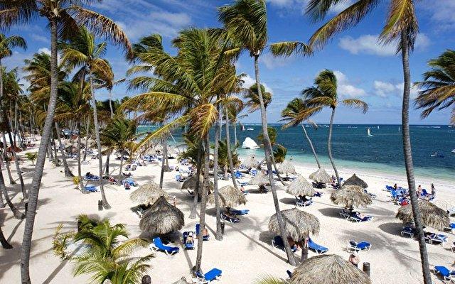 Grand Oasis Punta Cana 8