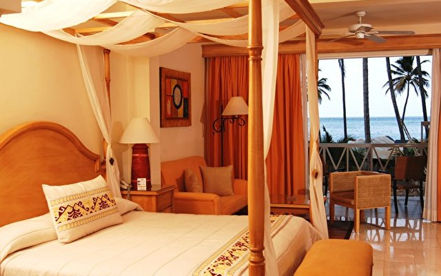 Grand Oasis Punta Cana 9