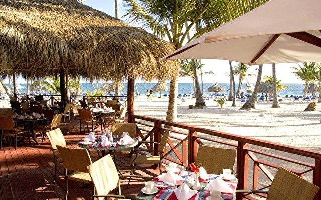 Grand Oasis Punta Cana 10