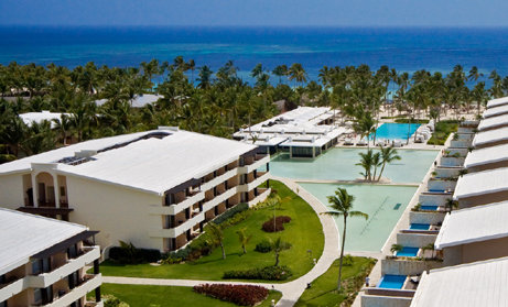 Catalonia Bavaro Beach, Golf & Casino Resort 10