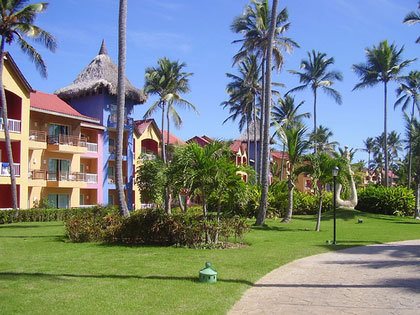 Bavaro Princess 3