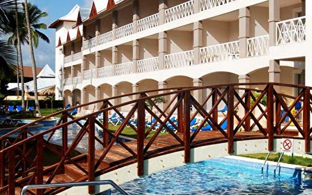 Be Live Grand Punta Cana 4