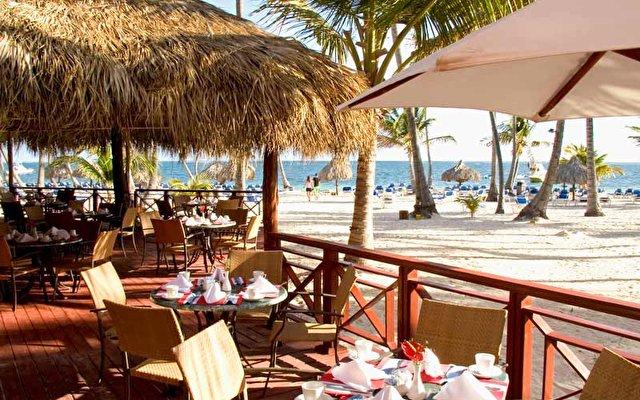 Be Live Grand Punta Cana 3