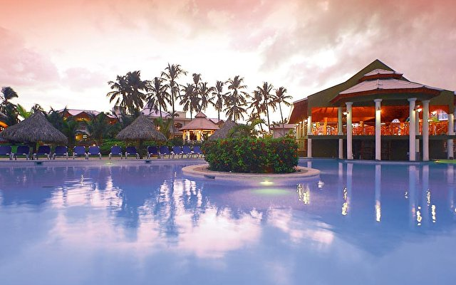 Be Live Grand Punta Cana 5