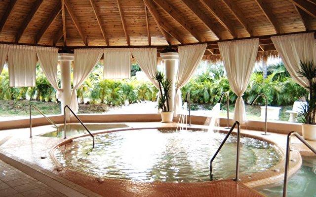 Be Live Grand Punta Cana 7