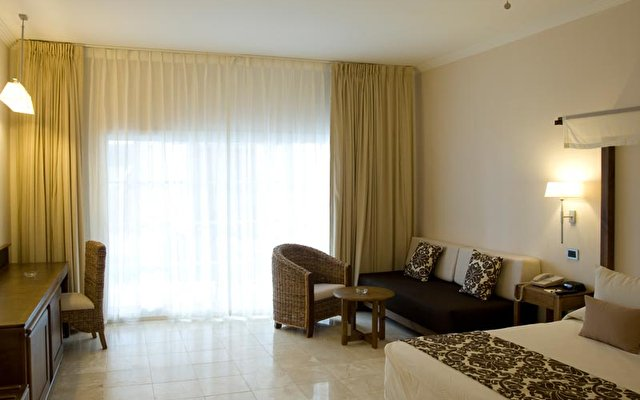 Be Live Grand Punta Cana 9