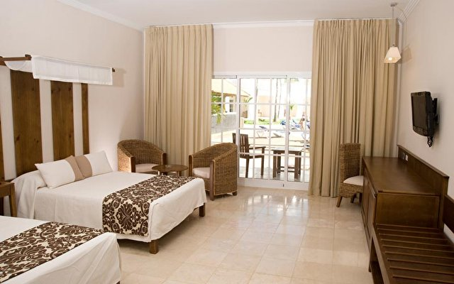 Be Live Grand Punta Cana 10