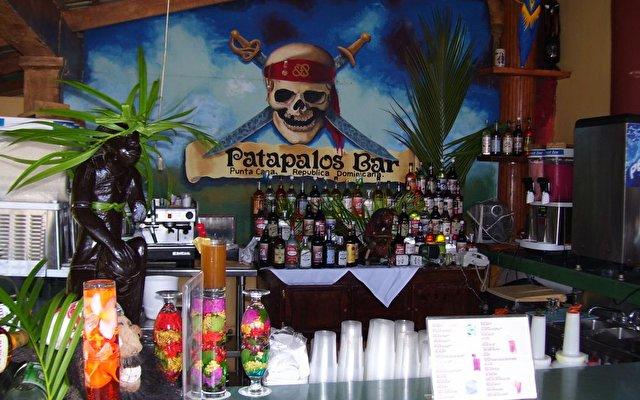 Dreams Palm Beach 4