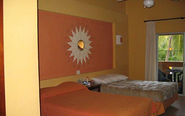 Dreams Palm Beach 7
