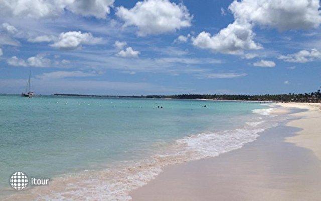 Stanza Mare Coral Comfort Punta Cana 5