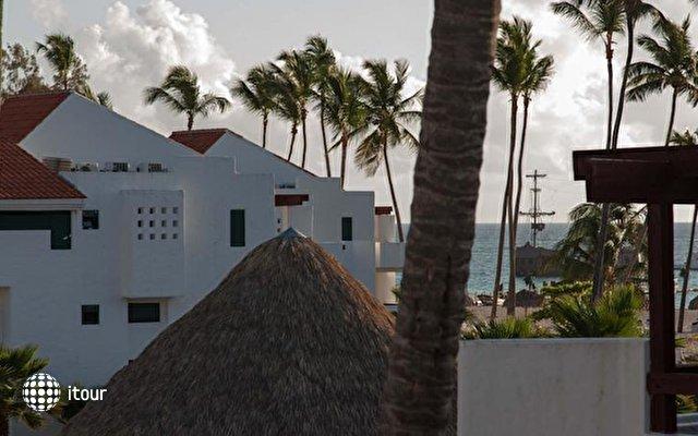 Stanza Mare Coral Comfort Punta Cana 8