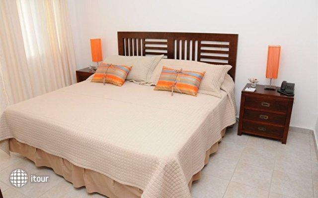 Stanza Mare Coral Comfort Punta Cana 3