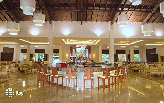 Ocean Blue Golf & Beach Resort 4