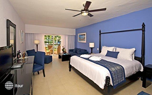 Ocean Blue Golf & Beach Resort 6