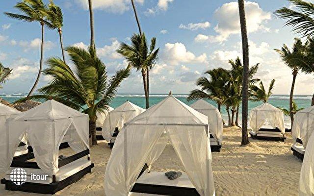 Ocean Blue Golf & Beach Resort 1
