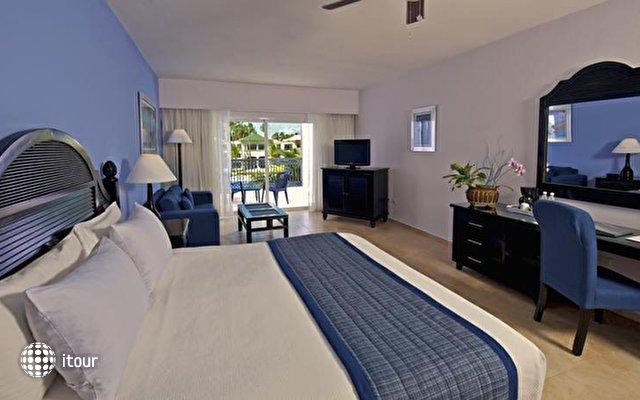 Ocean Blue Golf & Beach Resort 7